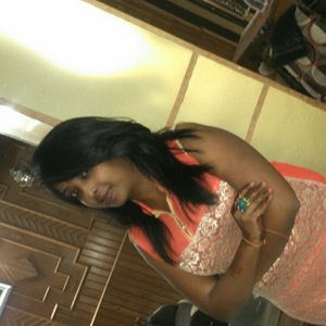 Kanika Mittal Travel Blogger