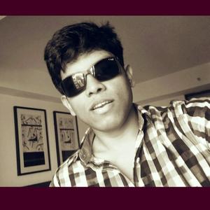 Ketan Khope Travel Blogger