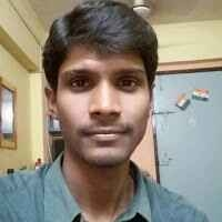 Venkata Sivaram Vempati Travel Blogger