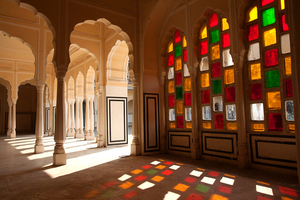 7 Reasons Why Rajasthan Is The Perfect Destination For Solo Travelers