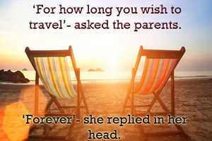 10 Beautiful Travel Stories That Will Tease Your Travel Bug