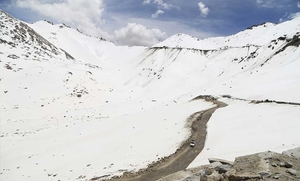 Do You Know What 'Rohtang Pass' Stands For?