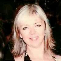 Constance Sturgeon Travel Blogger