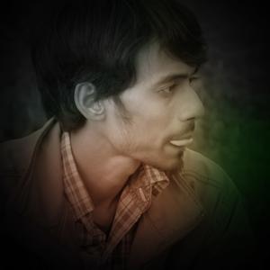Imamul Hassan Travel Blogger