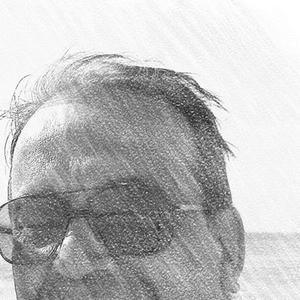 Anil Sheshadri Travel Blogger