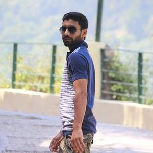 Satish Travel Blogger