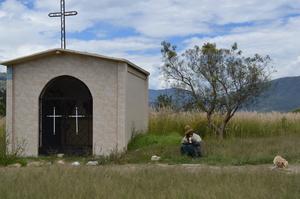 Grave Haven
