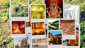 Pune's Best Kept Secrets Revealed!
