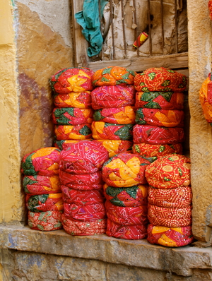 Head to The 11 Winter Festivals Of Rajasthan