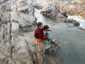 Jabalpur Trip
