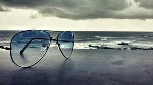 Goa Beats & Beyond