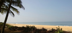 A lot MORE  in MANGALORE