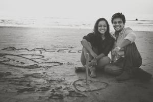 nihit agarwal Travel Blogger