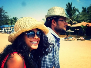 Goa is a Journey!