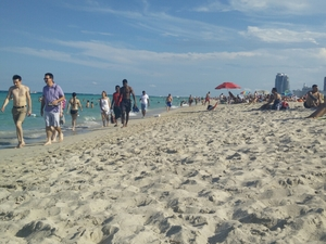 Florida#Miami#Downtown#Biscayne Bay#OceanDrive#SouthBeach#fun