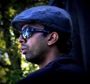 Preetham Murthy Travel Blogger