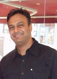 Somayajula Suryaram Travel Blogger