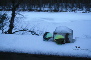 Rovaniemi - The Land of Santa Claus