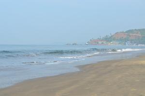Quintessentially Goa!