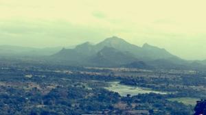 Let's go Srilanka