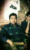 Nitesh Vaishyakhiyar Travel Blogger