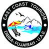 East Coast Tourism  Travel Blogger