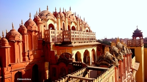Offbeat Jaipur : 5 epic must-have experiences