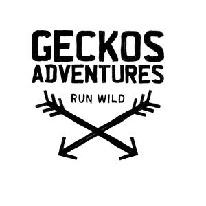 Geckos Adventures Travel Blogger