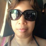 Aishah Tan Travel Blogger