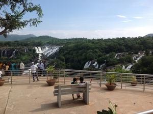 Me, Mysore and Marvellous Mangalore