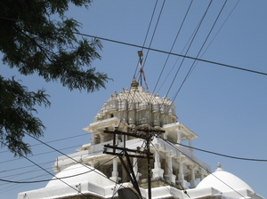 Experience the diversity and History of Mount Abu