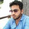Shaikh Fahim Travel Blogger