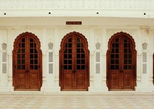 Junagarh Fort – Grandeur of Bikaner