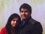 Nidhii Khare Travel Blogger