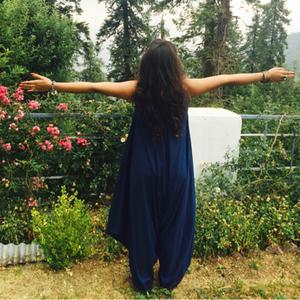 Manisha Jain Travel Blogger