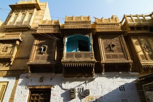 Photography Tour: Rajasthan