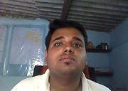 Siddharth Deshpande Travel Blogger
