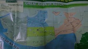 The Majestic Rann of Kutch