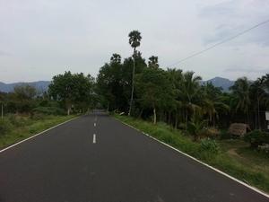 Kolli Hills : A pristine mountain range