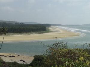 Ratnagiri - An Escape To Konkan