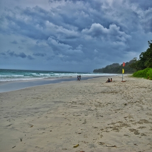 The beauty of Andamans through my eyes