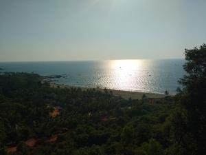 Goa welcomes everyone