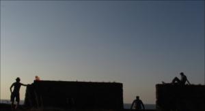 Pulsar 135 diaries: Pune to Goa