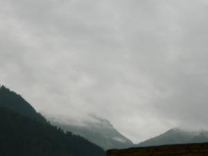 Kullu & Manali: Bliss of nature