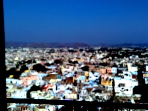 Palaces and More (Udaipur Solo Trip)