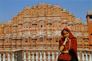 Jaipur: What to pack for your Jaipur Trip