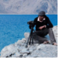 Rahul Bhardwaj Travel Blogger