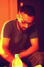 Yogesh Om Potaliya Travel Blogger