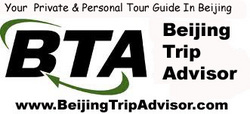 www.BeijingTripAdvisor.com