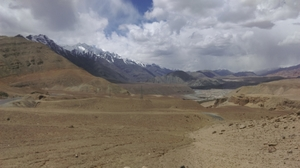 The Mystical Leh Ladakh